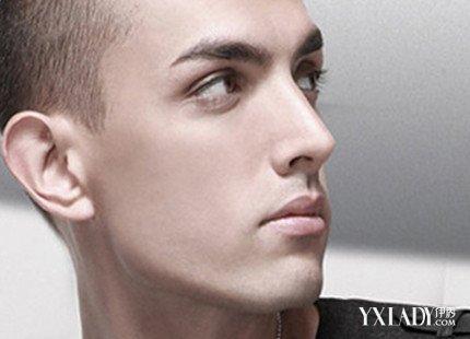 【图】男生鼻子整容前后照片展示 了解鼻子整形的注意