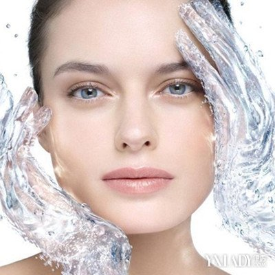 【图】怎样使皮肤快速美白呢 美白小技巧让你