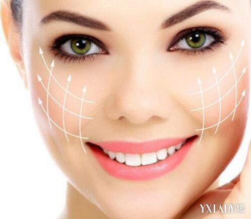 【图】如何使擦脸油美白补水控油缩小毛孔 五