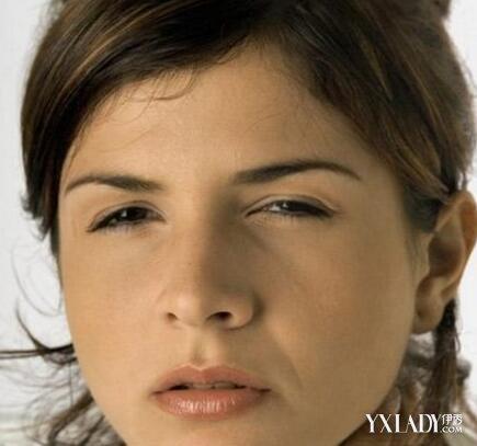 【图】嘴唇肿起来怎么办 盘点有效消肿的小妙