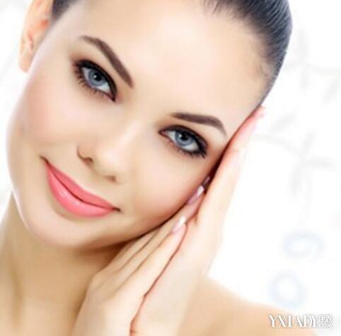 【图】四十岁女人脸上长斑怎么办? 5大方法让肌肤光洁