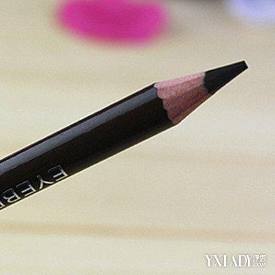 防水眉笔怎么擦掉 揭秘眉笔的制作原理