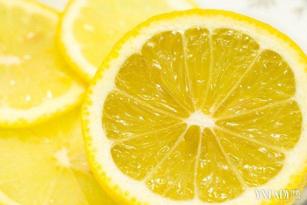 【图】柠檬皮敷脸可以祛痘吗? 教你五个祛痘小