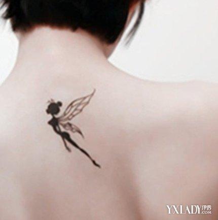 【图】去除纹身的土方法或实用方法有哪些 揭5种神秘的去纹身法