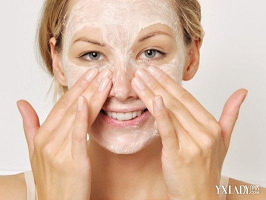 【图】早上洗脸美白4个红糖让你拥有生姜方法干图片