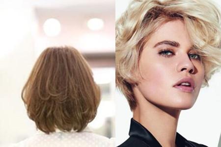 【图】图片追随潮流种类繁多烫发颜色成都市头发发型短发男生大全大全图片图片