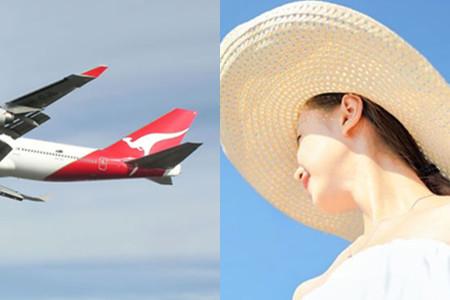 【图】防晒喷雾能带上飞机吗 需要满足这个规定才可以