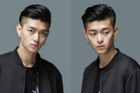 这种发型也是大多数艺术家钟爱的发型.