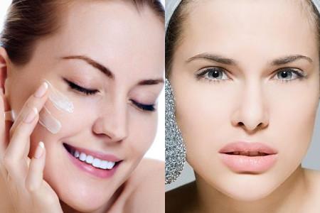【图】擦脸的正确使用顺序 护肤步骤很重要