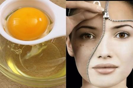 【图】鸡蛋清芥末做去斑这四种搭配来帮你乖乖绿面膜娘子txt图片