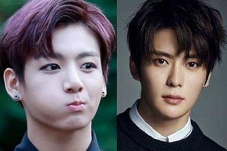 【图】韩国三七分发型男怎么吹 打造出高冷帅气的形象图片