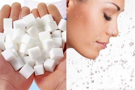 【图】用白糖洗脸的正确方法 这些步骤你要掌握