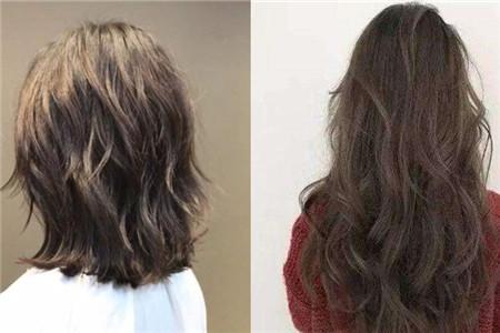 【图】肤色黑染什么颜色头发 这几种你一定要尝试