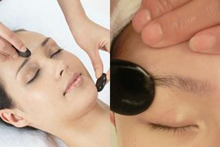 美容 护肤 基础护肤 / 正文  眼部痧疗法是中医里面比较常见的一种