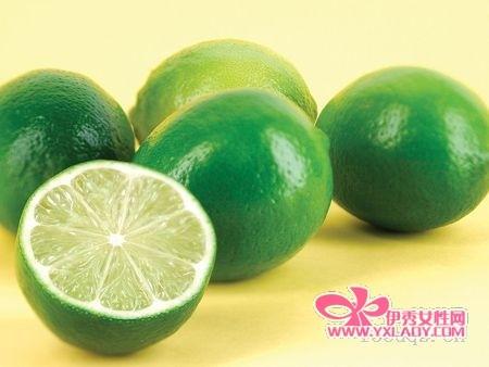 吃什么水果减肥又美白_什么水果可以美白_吃