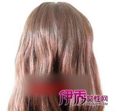 扎头发的方法100种_扎头发的方法及图片_扎头