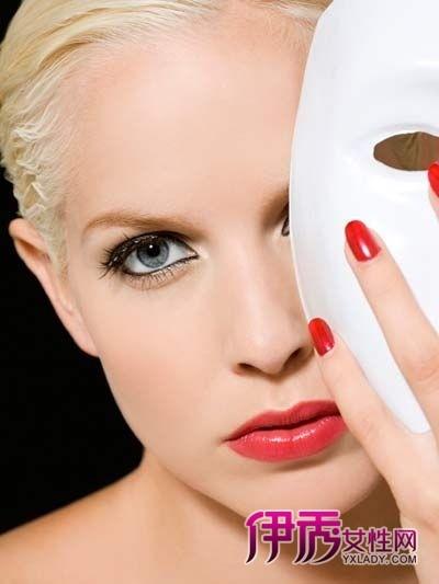 油乳水三分天下 卸妆产品究竟该选哪种