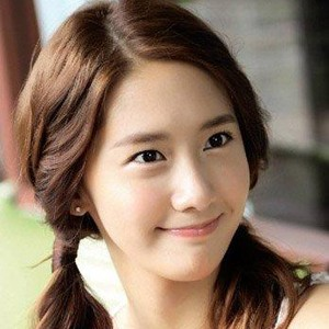 2014韩国发型女生_beauty.-伊秀v发型网考证女生图片