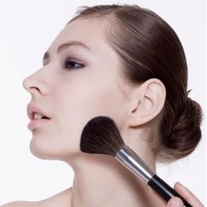 如何学化妆视频_beauty.yxlady.com-伊秀美容网
