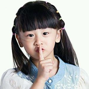 【小女孩发型绑扎方法】小女孩发型绑扎方法图片大全
