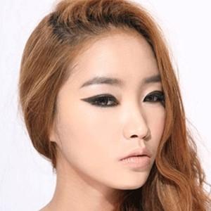 单眼皮怎么画眼线 单眼皮的女生如何化妆
