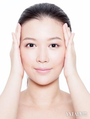 肤光泽感 做对美白不再PS-美白肌肤网 美白肌肤