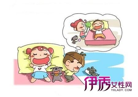 Q漫画图解从乳头看健康_健康v漫画_漫画-伊秀美体h睡相图片