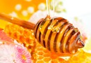 蜂蜜减肥方法