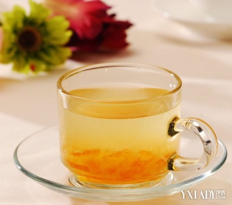 每天喝生姜蜂蜜水克以吗 生姜蜂蜜水的功效与