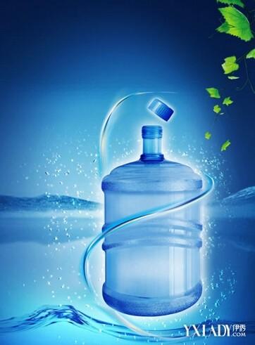 桶装水纳入高风险 专家揭晓长期饮用桶装水的危害
