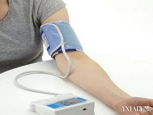 【图】女性低血压吃什么好的最快