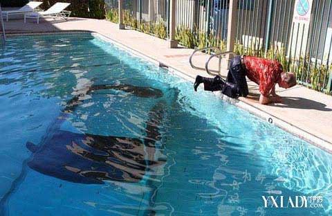车掉水里怎么逃生