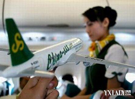 坐飞机手机可以开机