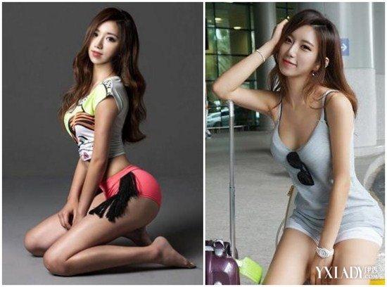 www.dodova.com 嘟嘟娛樂網