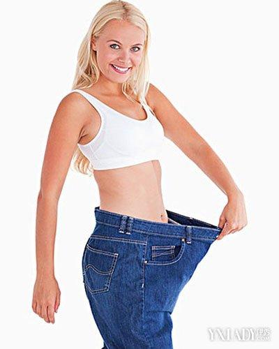 【图】产后减肥瘦身产后6个月下载黄金期(3)_轻断食kindle电子书瘦身图片