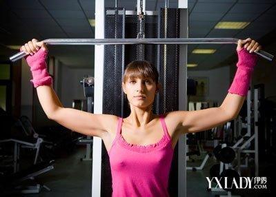 刨腹产多久可以减肥? 去健身房是练瑜伽还是跑步更利于减肥?