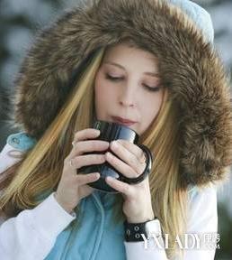 【图】身体发冷的原因是什么? 身体发冷怎么办