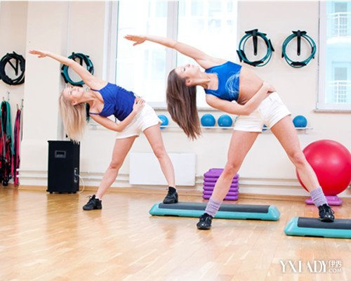 【图】健身房瘦身注意事项 健身房瘦身计划(2