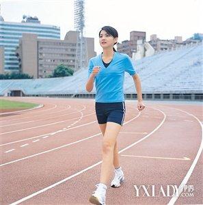 【图】快走减肥的正确方法走路五种曝光减肥针打吗哺乳能瘦脸图片