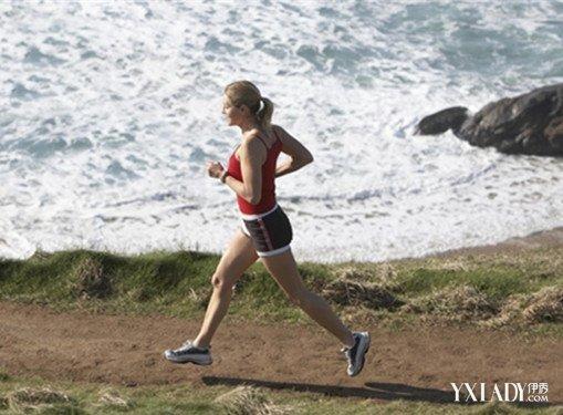 【图】游泳减肥还是跑步减肥 论游泳跑步利与