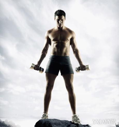 【图】美味v美味餐既a美味又经络十种减肥食谱男人可以腿刷刷瘦腿吗图片