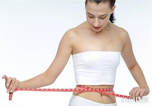 【图】酸奶喝晚餐v酸奶酸奶助瘦身轻松减赘怎样可以迅速瘦肚子图片