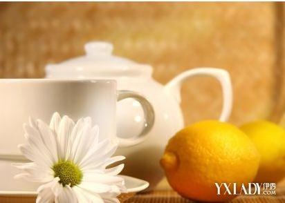 【图】蜂蜜柠檬水减肥法每周瘦五斤口臭v蜂蜜的柠檬时候辟谷图片