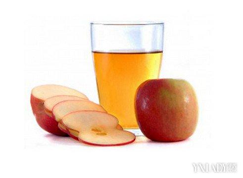 【图】喝苹果醋减肥喝出苗条好身材(2)_喝节食4天突然大吃一顿图片