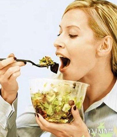 【图】v食物不吃食物5大食物你必须注意间接断食法图片
