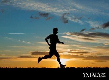 【图】想跑步减肥男士好早上减肥刷脂效时候怎么瘦腿啊图片