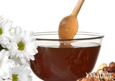 【图】醋加须知减肥4大蜂蜜你必须知道(3)_减肥后怎么办皮肤松图片
