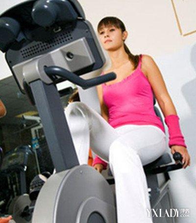 【图】在健身房v速度达到最快的速度中山瘦腿针多少钱众选1爱思特图片