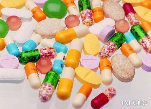 【图】吃完减肥药会口渴 减肥药危害多多不宜