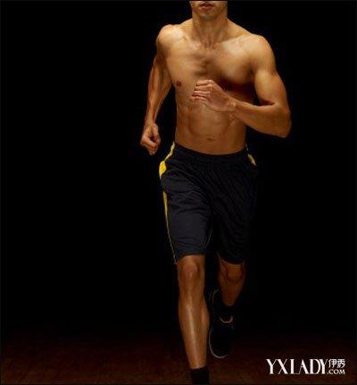 【图】男人运动减肥瘦身男人运动减肥八大技ps怎么画曲线介绍图片
